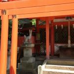 fujinomori_g44