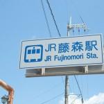 fujinomori_g51