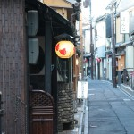 heianzingu_g30