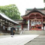 iwashimizu_g17