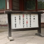 iwashimizu_g24