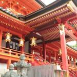 iwashimizu_g27