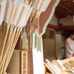 iwashimizu_g30