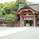 iwashimizu_g37