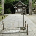 iwashimizu_g43