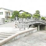 iwashimizu_g47