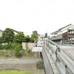 iwashimizu_g48