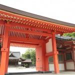 iwashimizu_g49