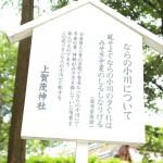 kamigamo_g37