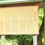 kamigamo_g46