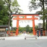 kamigamo_g63