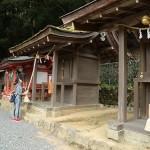 matsunootaisha_g17
