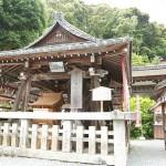 matsunootaisha_g21