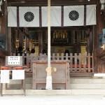 matsunootaisha_g32