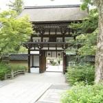 matsunootaisha_g43