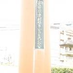 matsunootaisha_g49