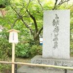nagaokatenmangu_g09