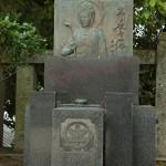 nakayamadera_g20