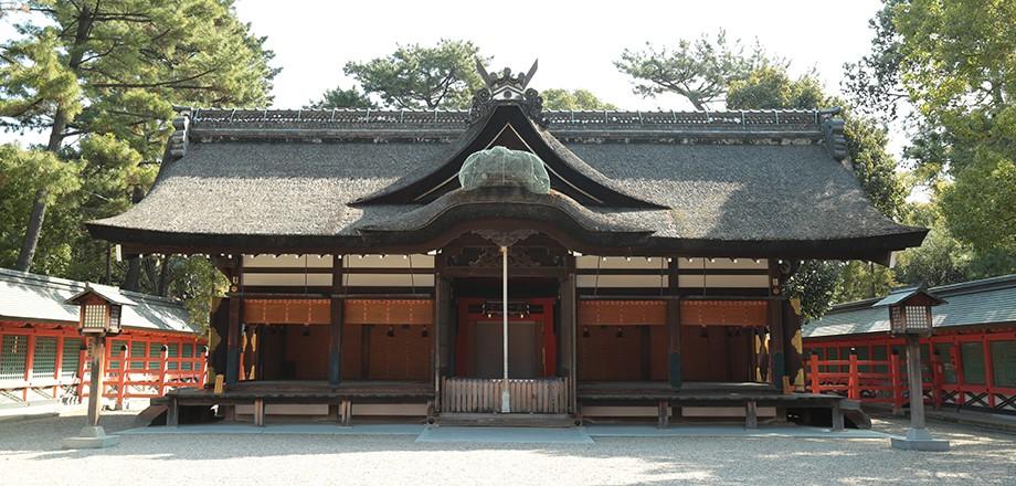 神社を歩く・TOP下写真