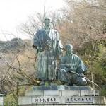 yasaka-zinzya17