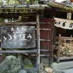 yasaka-zinzya18