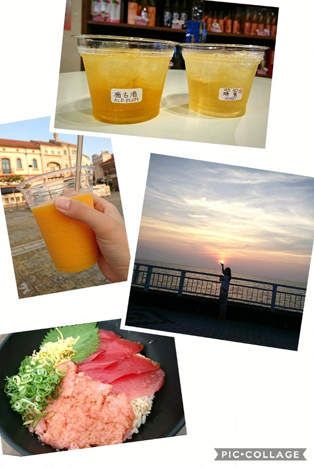Photo_17-09-07-21-17-39.186
