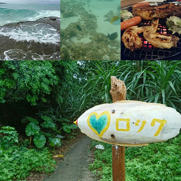 Photo_17-09-08-09-14-10.776