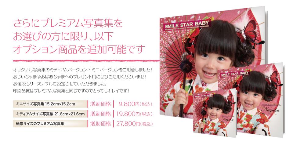 p_book02