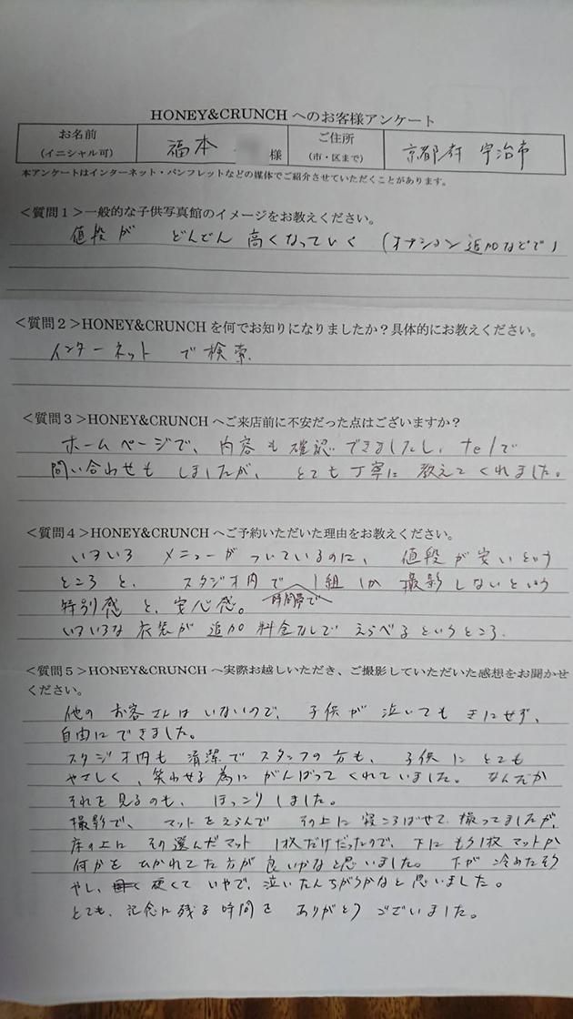 kid,g,022