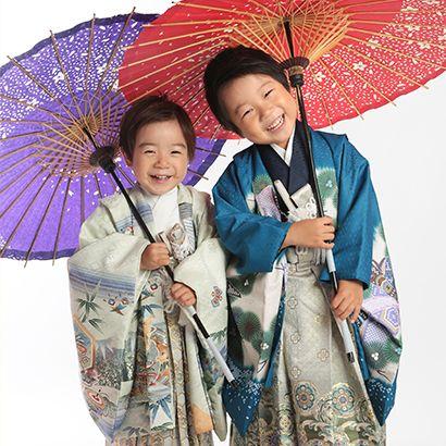 大阪で七五三写真撮影ならハニーアンドクランチの料金説明03