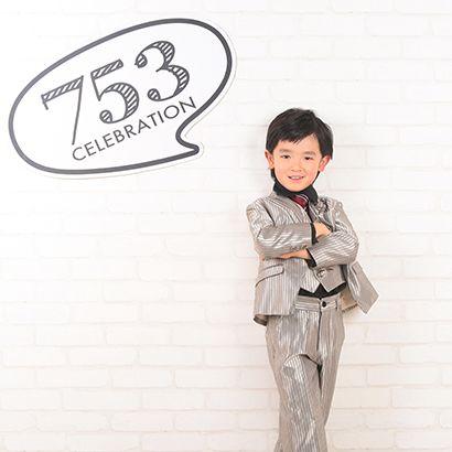 大阪で七五三写真撮影ならハニーアンドクランチの料金説明01
