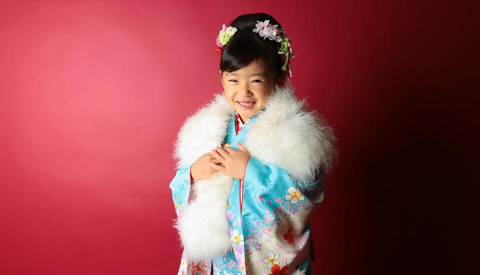 京都滋賀で七五三写真をおしゃれに撮影したいママがハニクラを選ぶ理由のヘッダ画像