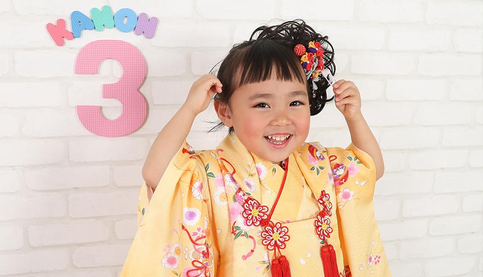 七五三お出かけレンタル3歳女子用ヘッダ画像