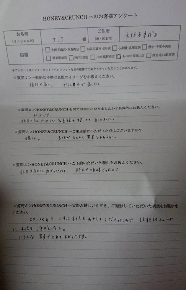k_g_159