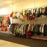 高槻茨木の七五三写真スタジオハニーアンドクランチの店舗写真06