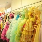 高槻茨木の七五三写真スタジオハニーアンドクランチの店舗写真05