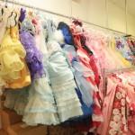高槻茨木の七五三写真スタジオハニーアンドクランチの店舗写真07